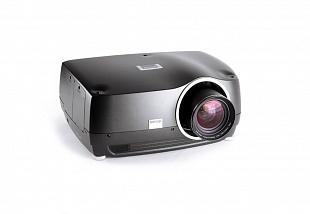 Проектор Barco F35 AS3D 1080 High Brightness (MKIII) X-PORT™