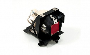 Лампа Barco 300W Replacement Lamp
