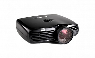 Проектор Projectiondesign F22 WUXGA Wide Graphics Projector,