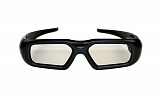 Стереоочки Optoma [ZF2300 Glasses]