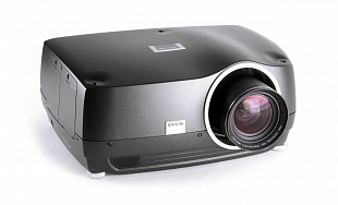 Проектор Barco F35 AS3D 1080 VizSim Bright X-PORT™